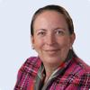 Bild Dr. Anette Gäßler