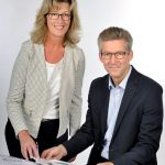 Peter und Rita Minow Business Coach