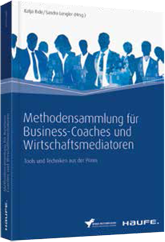 buch_cover_small