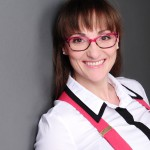 Marion Glück Business Coach