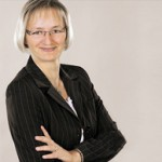 Sabine Arndt Business Coach