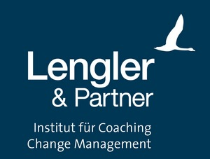 Lengler und Partner Logo Coaching Rostock 300px