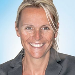 Sandra Lengler Business Coach Rostock Change Management