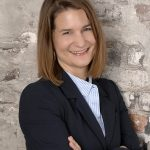 Claudia Herber Coach, Karlsruhe, Kommunikation