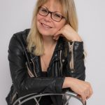 Ramona Schulz Business Coach Systemisches Business Coaching CtC2.0 Coaching Weiterbildung